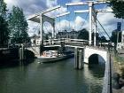 أمستردام موطن الرسم والفن العريق