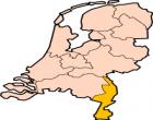 Provinsen Limburg byder på kulturelle, kulinariske og rekreative oplevelser i naturskønne rammer
