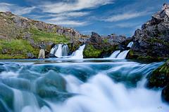 לחץ כאן למלונות באיסלנד