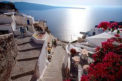 לחץ כאן למלונות ביוון
