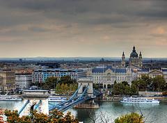 לחץ כאן למלונות בהונגריה