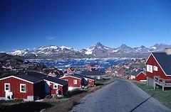 לחץ כאן לבתי מלון בגרינלנד