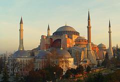 לחץ כאן למלונות בתורקיה