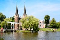 לחץ כאן למלונות בהולנד