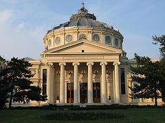 לחץ כאן למלונות ברומניה