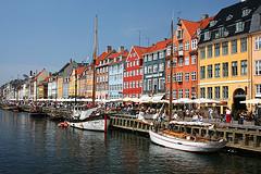 לחץ כאן לבתי מלון בדנמרק