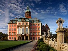 לחץ כאן למלונות בפולין