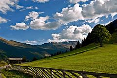 לחץ למלונות באוסטריה