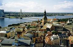 לחץ כאן למלונות בלטביה