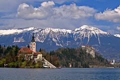 לחץ כאן למלונות בסלובניה