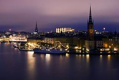לחץ כאן לבתי מלון בשוודיה