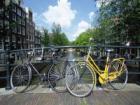 Amsterdam veut se débarrasser de voitures polluantes