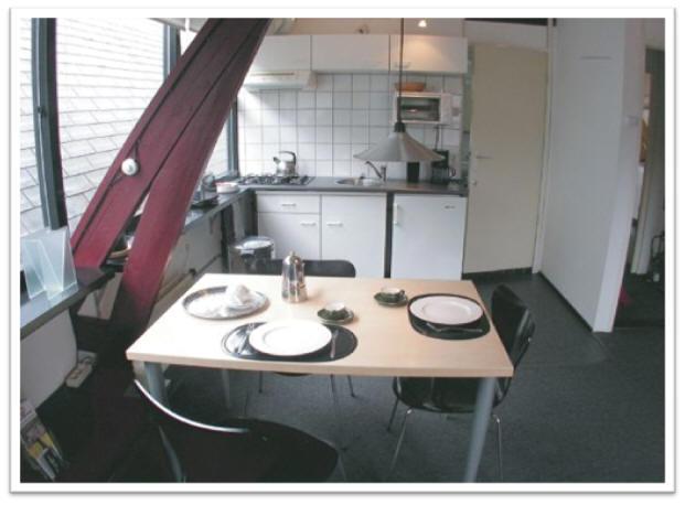 Leidseplein appartamenti amsterdam for Amsterdam appartamenti centro