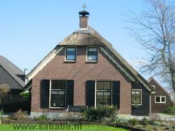 Ogledi po Nizozemski  c3d9464c4