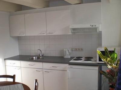 Appartamenti per le vacanze amsterdam for Amsterdam appartamenti centro
