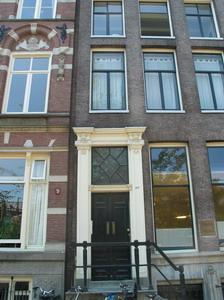 Appartamenti per le vacanze amsterdam for Amsterdam appartamenti vacanze