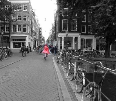 bikeinamsterdam_400