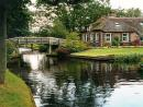Giethoorn 8330 AD Holland
