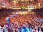 Amsterdam Nattklubbar