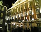 The Grand Hotell Amsterdam