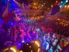 Amsterdam Gece Klüpleri